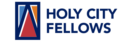 Holy City Fellows